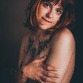Mrs Paradox - LgDAMSphoto MOODY©2021