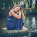 Mathilde - LgDAMSphoto ©2021