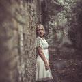 Claire - LgDAMSphoto ©2020