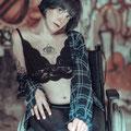 Noémie Paradox - LgDAMSphoto ©2020