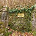 © Traudi - Der Weg zum Schloss...