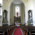 © Traudi  -  Schlosskirche
