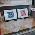 bijoux céramique 1