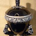 Keramikbowle