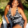 Erotikurlaub Dom Rep, Karibik