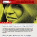 www.jugendzentrum-findorff.de