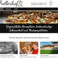 www.frellerhof.at