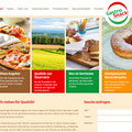 www.gastro-snacks.at