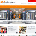 www.bsgrabmann.at