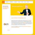 www.sprint-service.de