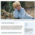 www.ingridsteeger.de