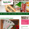 www.speck-alm.at