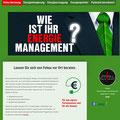 www.fehsu.de