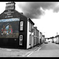 Derry - The Waterside