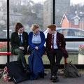 3 Schüler