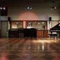 RCA Studios, Nashville, Tennesse