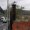 Belfast - Shankill