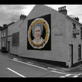 Derry - The Waterside II