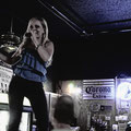 Honky Tonk Woman - Nashville, Tennessee