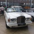 Schönes EU Fahrzeug 59 T€