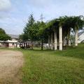 寺東中央公園