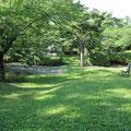 つつじ公園