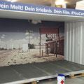 Eventbranding München