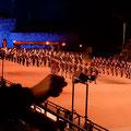 das königlich norwegische Militär