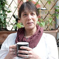 Birgit (*1969)