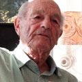 Klaus Wüsthoff (*1922)
