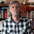 Gerd Danigel (*1959)