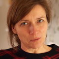 Kristina Westerhoff (*1965)