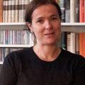 Juliane Winkler (*1978)