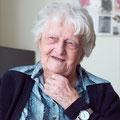 Hildegard Franke (*1915)