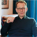 Tilmann Kannegießer-Strohmeier