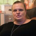 Anna Konda (*1970)