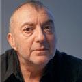 André Herzberg (*1955)