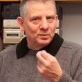 Gerhardt Müller-Goldbohm (*1953)