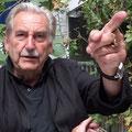 Andreas Grothusen (*1943)