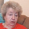 Hannelore (*1940)