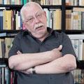 Dirk von Kügelgen (*1948)