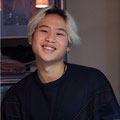 Giang (*2001)