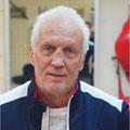 Bernd Jacobitz (*1947)