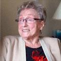 Gisela Preuss (*1931)