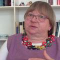 Ursula Mahnke (*1952)