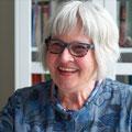 Anne Zuehlke (*1945)