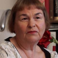Kerstin Appel (*1956)