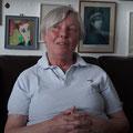 Carola von Kügelgen (*1948)