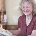 Corinna Schremmer (*1958)
