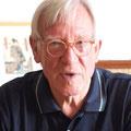 Bernd Rühmann (*1942)